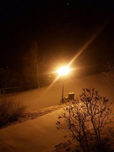 Foto bij weerbericht reactie 35111