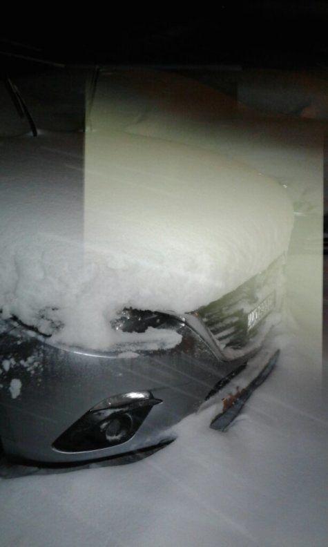 Foto bij weerbericht reactie 35301
