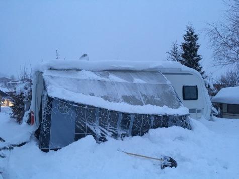 Foto bij weerbericht reactie 35328