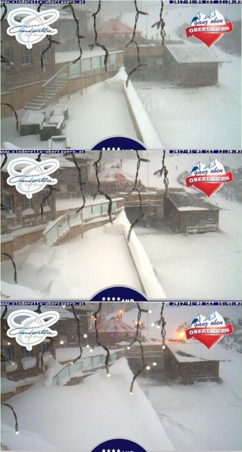 Foto bij weerbericht reactie 35907