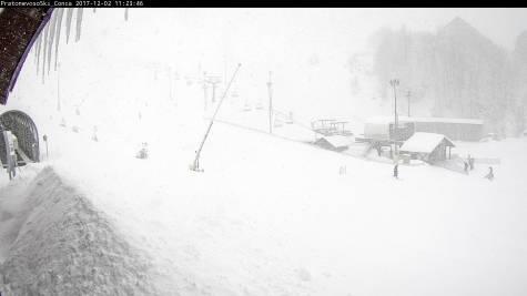 Foto bij weerbericht reactie 42265