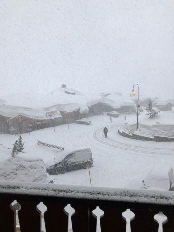Foto bij weerbericht reactie 50405