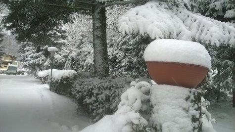 Foto bij weerbericht reactie 56295