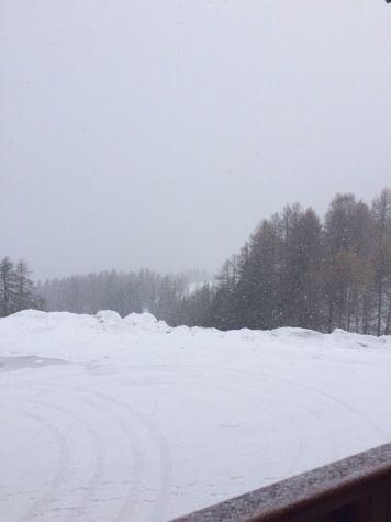 Foto bij weerbericht reactie 60717
