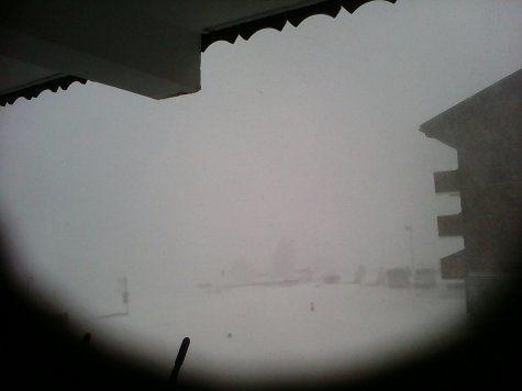 Foto bij weerbericht reactie 63857