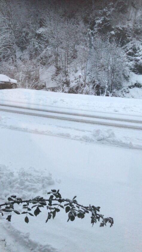 Foto bij weerbericht reactie 68433