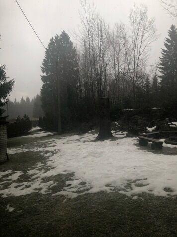 Foto bij weerbericht reactie 78947