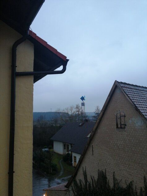 Foto bij weerbericht reactie 80203