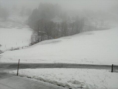 Foto bij weerbericht reactie 80674