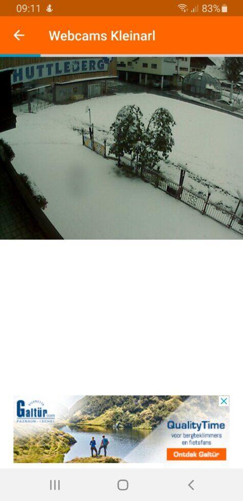 Foto bij weerbericht reactie 82773