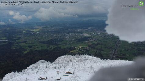 Foto bij weerbericht reactie 83137