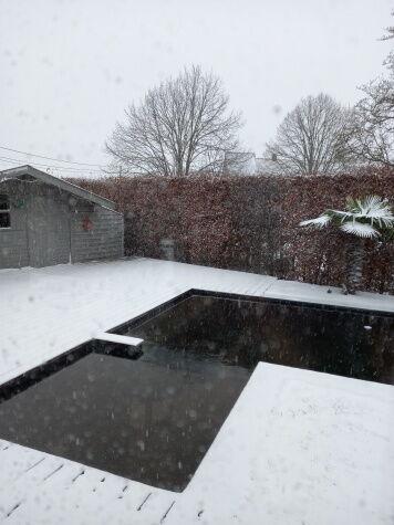 Foto bij weerbericht reactie 88583