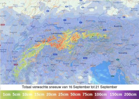 Foto bij weerbericht reactie 92836